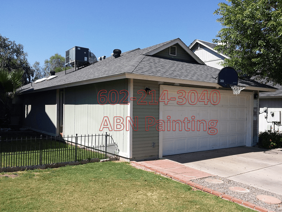 Dunn Edwards Exterior Paint Combinations - home decor - Mrsilva.us