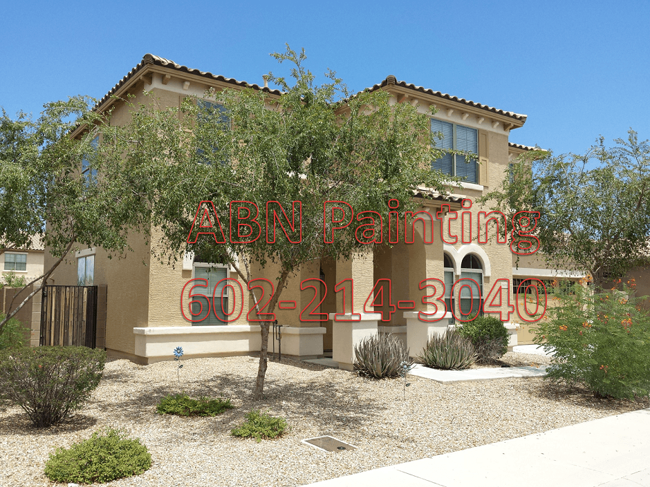 Arizona House Painters 28 Images House Painters Az 28 Images Flair S House Painting Arizona