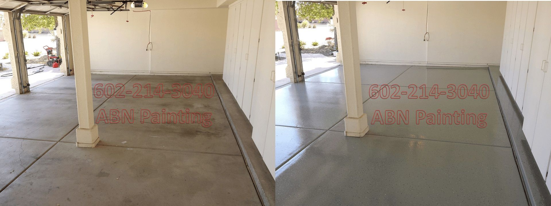 ultra floors of epoxy garage flooring cost industrial system for military