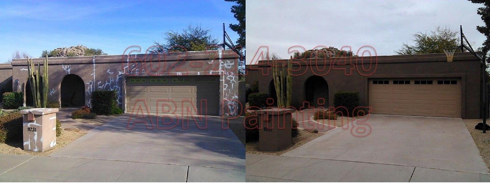 House Painting Phoenix Az Mafiamedia