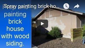 exterior house painting in phoenix az videos